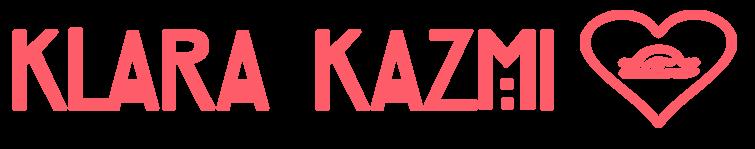 Klara Kazmi